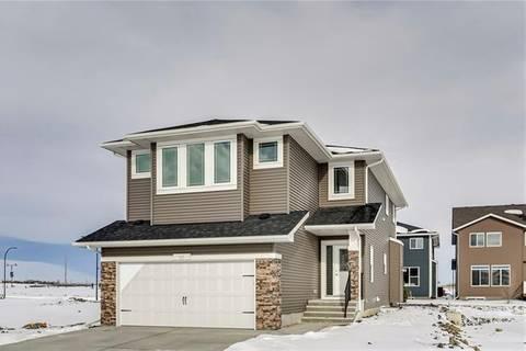 56 Creekside Green Southwest, Calgary | Image 2