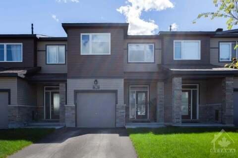 House for sale at 56 Damselfish Wk Orleans Ontario - MLS: 1210226