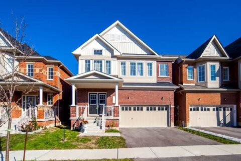 House for sale at 56 Drum St Whitchurch-stouffville Ontario - MLS: N4966358