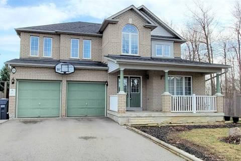 House for sale at 56 Dunvegan Cres Brampton Ontario - MLS: W4731217