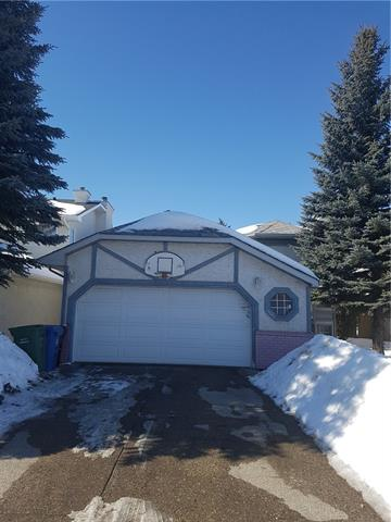 Removed: 56 Eldorado Close Northeast, Calgary, AB - Removed on 2018-07-16 04:21:04