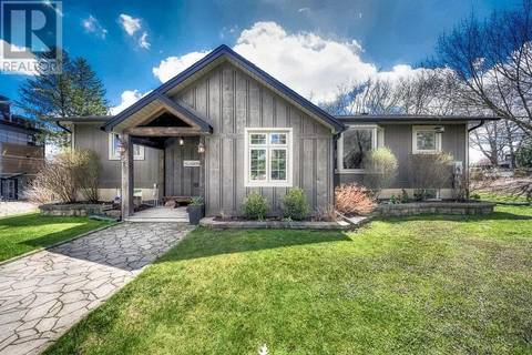 House for sale at 56 Elm Tr Puslinch Ontario - MLS: 30732224