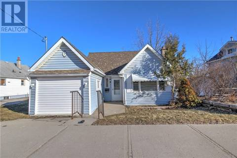 House for sale at 56 Emery St West London Ontario - MLS: 183057