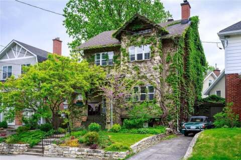 House for sale at 56 Findlay Ave Ottawa Ontario - MLS: 1194079