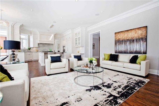 For Sale: 56 Garden Avenue, Richmond Hill, ON | 6 Bed, 8 Bath House for $5,290,000. See 16 photos!