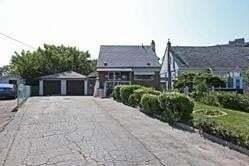 House for sale at 56 Glenshephard Dr Toronto Ontario - MLS: E4799773