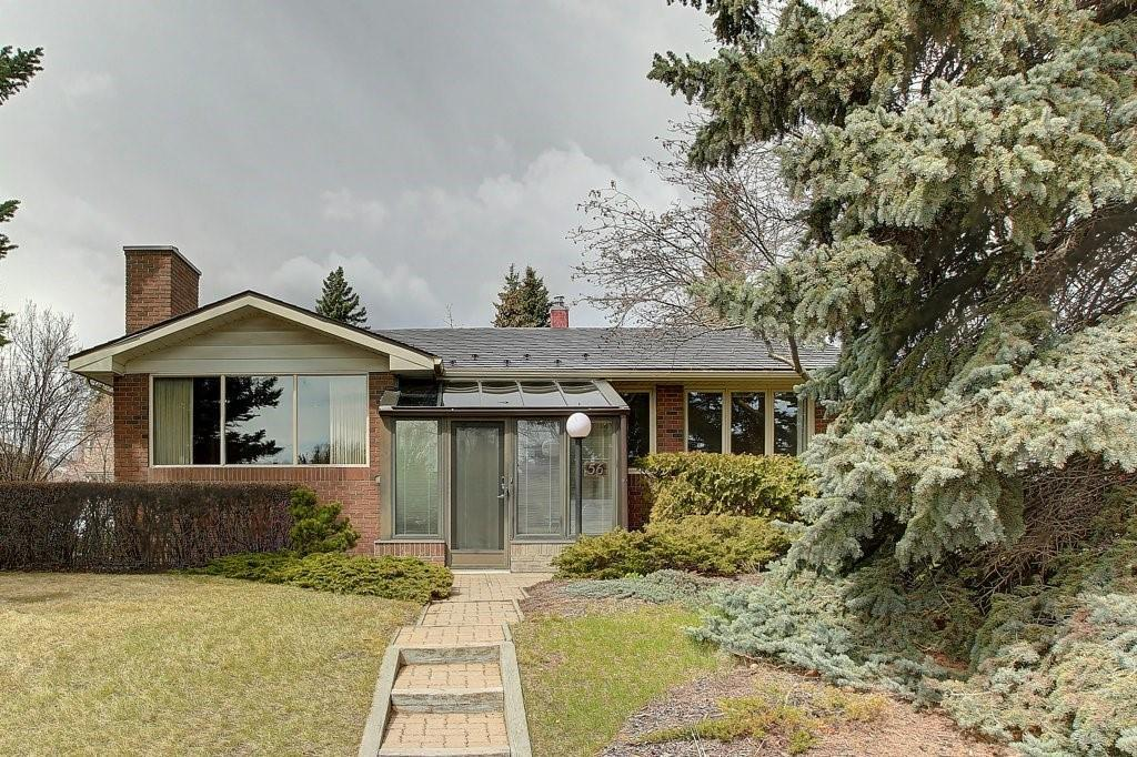 Removed: 56 Granlea Place Southwest, Glendale Calgary,  - Removed on 2019-09-16 14:30:15