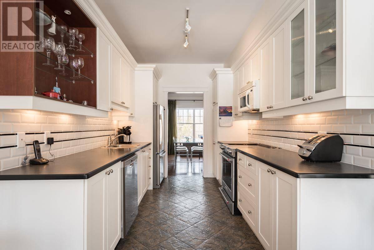 Townhouse for sale at 56 Greenside Ln Hammonds Plains Nova Scotia - MLS: 202003603