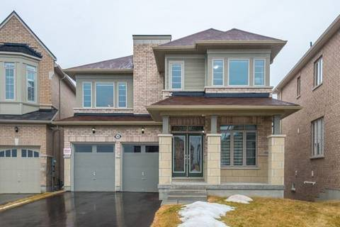House for sale at 56 Hackett St East Gwillimbury Ontario - MLS: N4424363