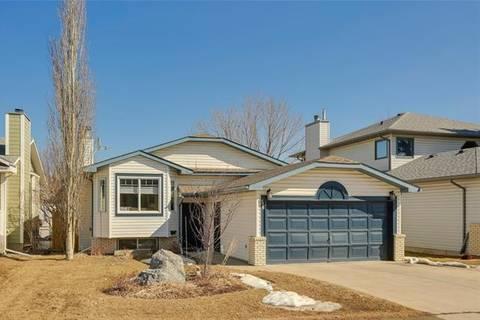 House for sale at 56 Harvest Oak Wy Northeast Calgary Alberta - MLS: C4233668