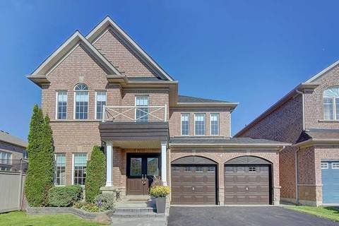 House for sale at 56 Holly Dr Richmond Hill Ontario - MLS: N4603209