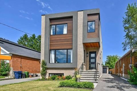 56 Joanith Drive, Toronto | Image 2