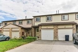 For Sale: 56 John Stoner Drive, Toronto, ON | 3 Bed, 3 Bath Townhouse for $599000.00. See 6 photos!