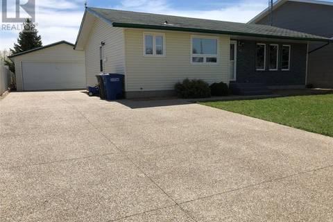 House for sale at 56 Jubilee Dr Humboldt Saskatchewan - MLS: SK771227