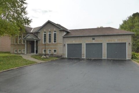 House for sale at 56 Lamont Creek Dr Wasaga Beach Ontario - MLS: 40049228