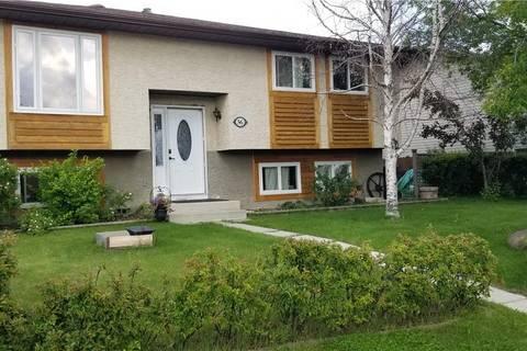House for sale at 56 Larne Pl Penhold Alberta - MLS: ca0168797
