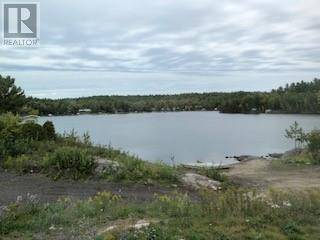 Residential property for sale at 56 Leger Rd Greater Sudbury Ontario - MLS: 2083674