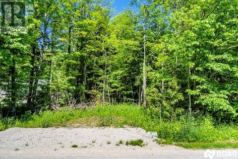 Residential property for sale at 0 Trout Ln Unit 56 Tiny Ontario - MLS: 30735952