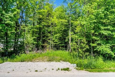 Residential property for sale at 0 Trout Ln Tiny Ontario - MLS: S4453613