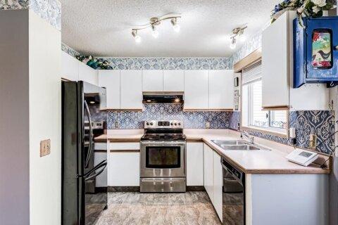 House for sale at 56 Martinridge Gr NE Calgary Alberta - MLS: A1045612