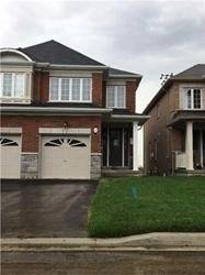 Townhouse for rent at 56 Narbonne Cres Hamilton Ontario - MLS: X4636808