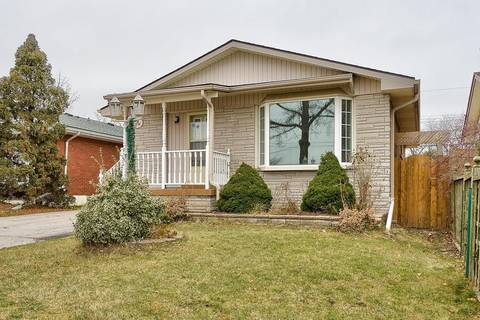 House for sale at 56 Nash Rd S Hamilton Ontario - MLS: H4049656