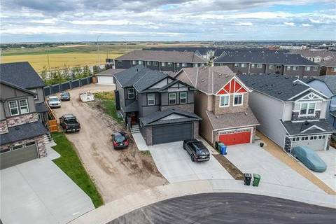 56 Nolanhurst Heights Northwest, Calgary   Image 2