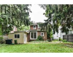 For Sale: 56 Norton Avenue, Toronto, ON   3 Bed, 1 Bath House for $2,438,000. See 12 photos!