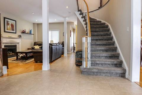56 Penvill Trail, Barrie | Image 2