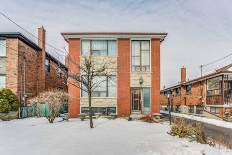 House for sale at 56 Regent Rd Toronto Ontario - MLS: W4690803