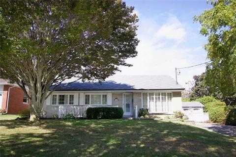 House for sale at 56 Robert St Oshawa Ontario - MLS: E4727712