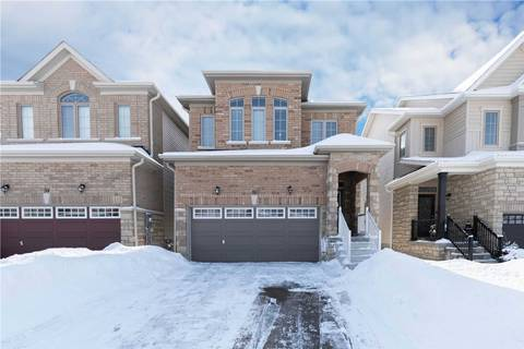 House for sale at 56 Sasco Wy Essa Ontario - MLS: N4698501