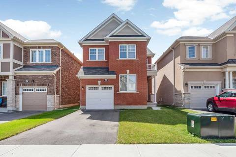 House for sale at 56 Sipes Dr Hamilton Ontario - MLS: X4519055