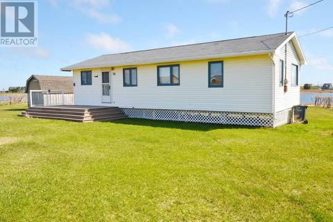 Residential property for sale at 56 Skye Ln New London Prince Edward Island - MLS: 201910819