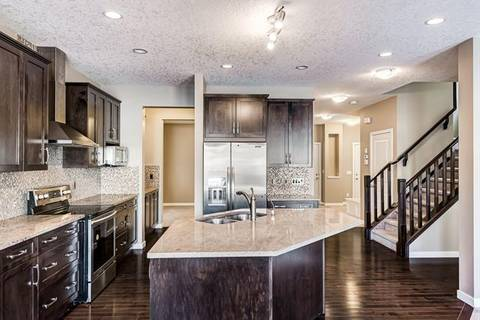 56 Skyview Point Terrace Northeast, Calgary | Image 1