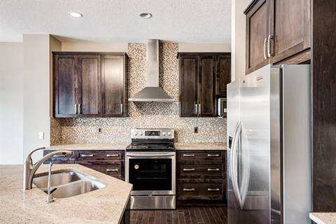 56 Skyview Point Terrace Northeast, Calgary | Image 2