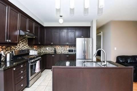 House for sale at 56 Summitgreen Cres Brampton Ontario - MLS: W4498397