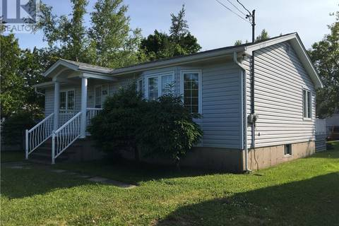 House for sale at 56 Third Ave Pointe Du Chene New Brunswick - MLS: M124092