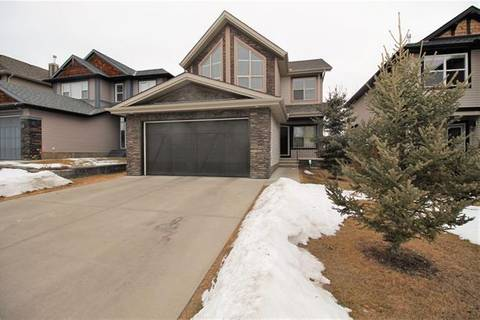 House for sale at 56 Tremblant Wy Southwest Calgary Alberta - MLS: C4284866