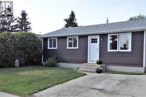 House for sale at 56 Tupper Cres Saskatoon Saskatchewan - MLS: SK773402