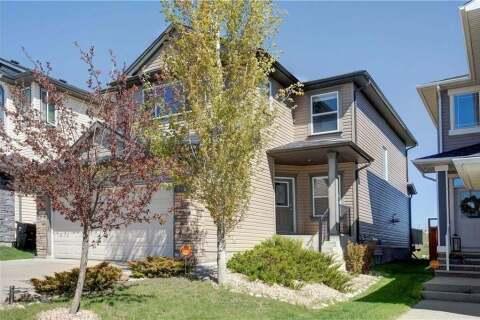 House for sale at 56 Tuscany Summit Te Northwest Calgary Alberta - MLS: C4295500