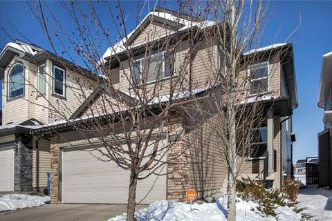 House for sale at 56 Tuscany Summit Te Northwest Calgary Alberta - MLS: C4291460
