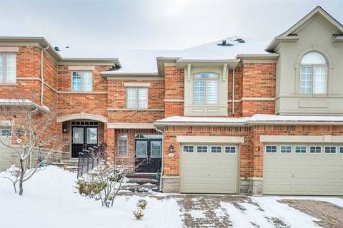Townhouse for sale at 56 Westbury Ct Richmond Hill Ontario - MLS: N4663921