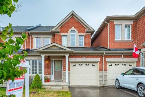 Townhouse for sale at 56 Westcliffe Cres Richmond Hill Ontario - MLS: N4541045