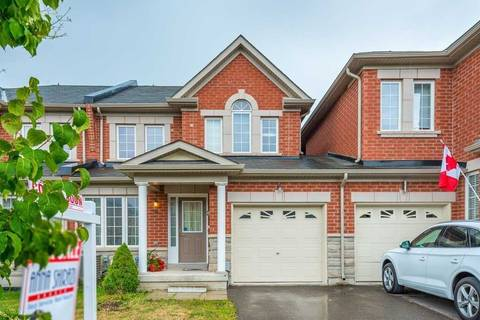 Townhouse for sale at 56 Westcliffe Cres Richmond Hill Ontario - MLS: N4565360
