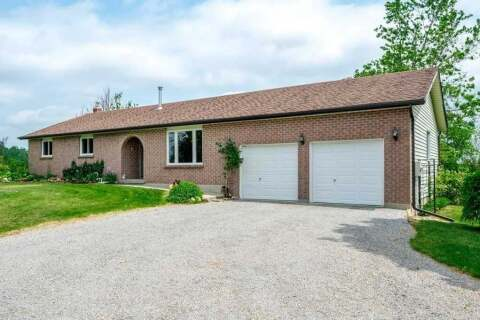 House for sale at 560 Angeline St Kawartha Lakes Ontario - MLS: X4820543