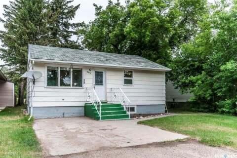 House for sale at 560 Broadway St E Fort Qu'appelle Saskatchewan - MLS: SK814679