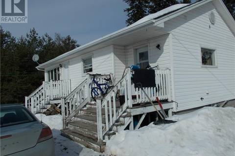 Residential property for sale at 560 Main St Shediac New Brunswick - MLS: M121464