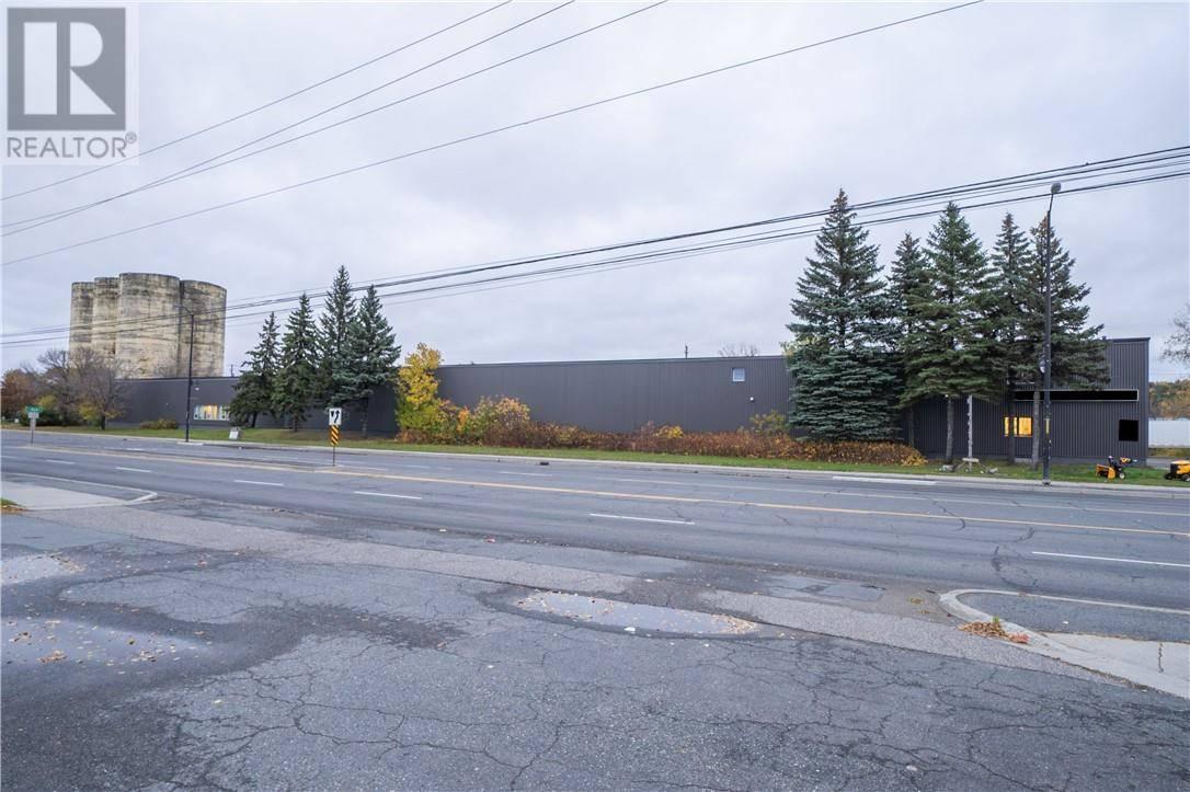 560 Notre Dame Avenue, Sudbury | Image 1