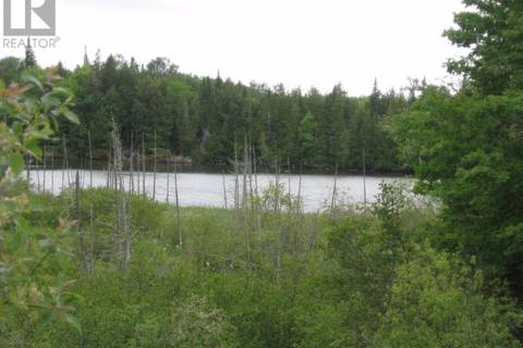 Residential property for sale at  560 Rte Williamstown New Brunswick - MLS: NB010703